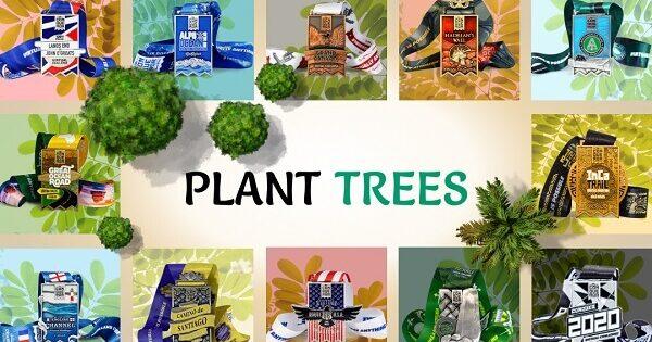 cropped-plant_tress_website_comp.jpg